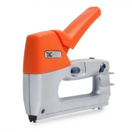 Tacwise Z3 Ct 45 Cable Staple Gun 0809 Tacwise Cable