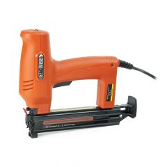 Tacwise Electric Duo 35 Pro Nailer/Stapler - 1165