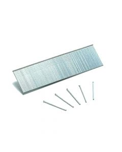 Brad Nails 18 Gauge x 20mm (5000 Pack) - 341820