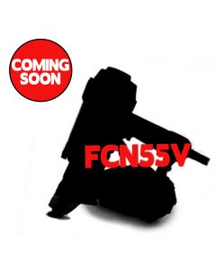 Tacwise 55mm Air Coil Nailer - FCN55V - PREORDER AVAILABLE JANUARY