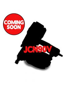 Tacwise 90mm Air Coil Nailer - JCN90V - PREORDER AVAILABLE LATE JANUARY