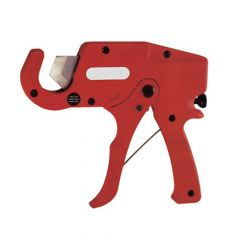 Heavy Duty Pipe Cutter 15-28mm