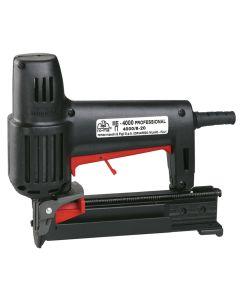 Maestri ME 4000 Electronic Staple Gun - 10ME4000