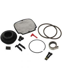 Paslode IM350 Maintenance Kit