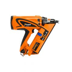 Paslode IM360CI Lithium Gas Cordless Framing Nail Gun 90mm 7.4v 2.1ah