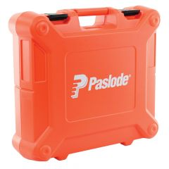 Paslode IM360Ci / PPN35Ci Ci Tool Carry Case