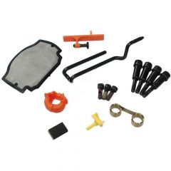 Paslode IM65 / 65A / IM250A Maintenance Kit