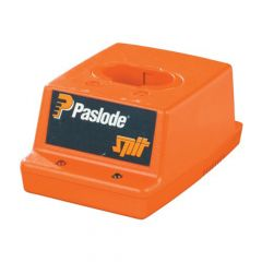 Paslode IM90i / PPN35i Battery Charger