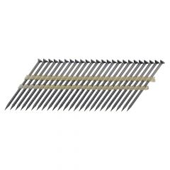 Paslode Nail Screws 65mm - 2.8mm ELGV TX15* - 1 Fuel Cell - 1100 Pack