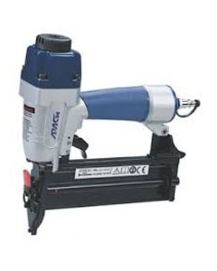 Spotnails LT50 Masonry Nailer - Pneumatic (Carpet Gripper) - 10LT50LAC
