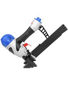 Spotnails T & G Pneumatic Staple Gun - 43WS4840W2