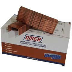 Carton Closer Copper Staples 32/15mm (2000 Pack)