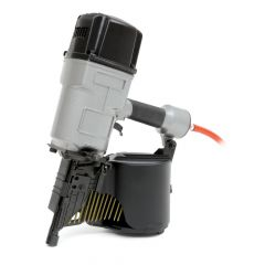 Tacwise 130mm - Coil Air Nailer - LCN130V