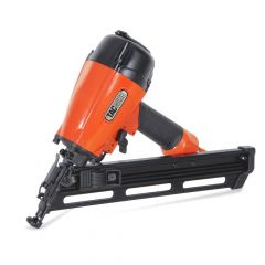 Tacwise 15G - 64mm Angled Finish Air Nailer - GDA64V
