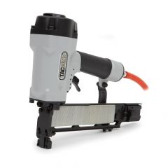 Tacwise 50mm - Heavy Duty Air Stapler - F1450M
