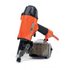 Tacwise 65mm - Coil Air Nailer- FCN65V