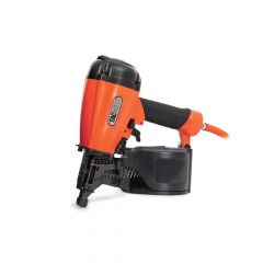 Tacwise 65mm - Coil Air Nailer - HCN65P