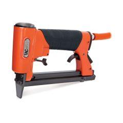 Tacwise 80 Upholstery Staple Gun - A8016V