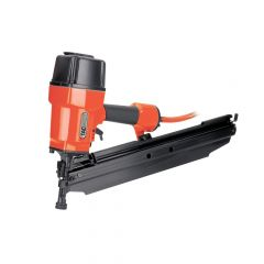 Tacwise 90mm - Angled Strip Air Nailer - JSN90MHH