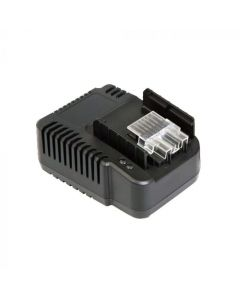 Ranger EL PRO Battery Charger (UK & EURO) - TAC1515 - Available For Pre Order - Due Into Stock End Of January