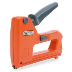 Tacwise CT-60 Cable Staple Gun - 0321