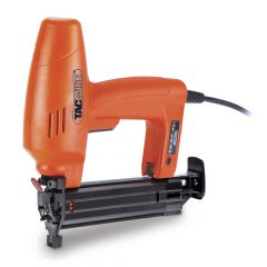 Tacwise Electric 181ELS Master Nailer - 1176