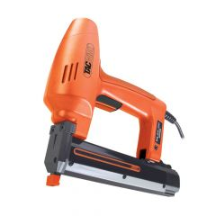 Tacwise Electric 191EL Pro Nailer/Stapler - 0327
