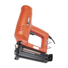 Tacwise Electric Duo 50 Pro Nailer/Stapler - 1166