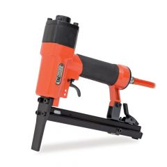 Tacwise Extra Long Nose 80 Air Staple Gun - A8016LN