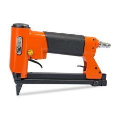 Tacwise Premium 71 Automatic Staple Tacker - A7116AUTO