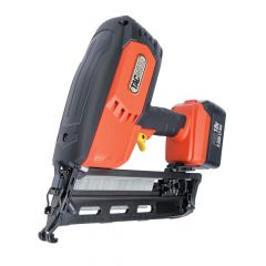 Tacwise Ranger 2 Battery 16G Inclined Finish Nailer 18V - 1243