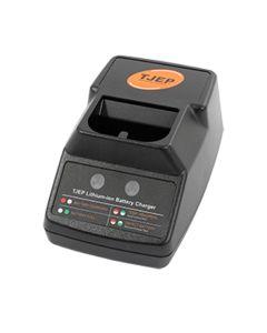 Tjep 3G Li-Ion Charging Dock - 60TJEP3GCHARGE
