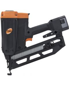 Tjep VF-16/64 Angle Gas Brad Nail Gun - 60TJEPVF1664