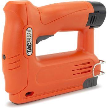 Tacwise 140-180EL Cordless 12V Staple Nail Gun - TAC1586