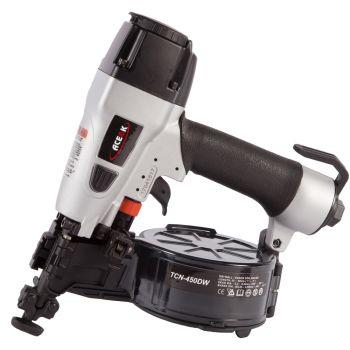 Ace & K Drywall Coil Nail Gun 25-50mm