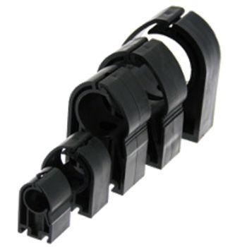 Bracket For Hose 25mm