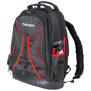 Bessey Tool Bag  - 3101967