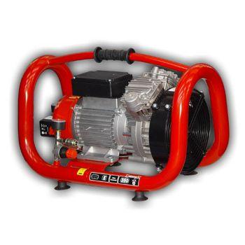 Extreme 3T Air Compressor 10 Bar, 1.5hp - 5L - 230v