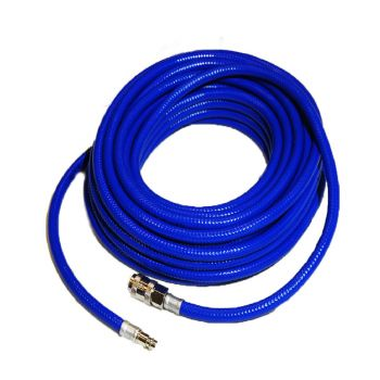 Flexlite Hose 8mm With PCL Couplings 15m
