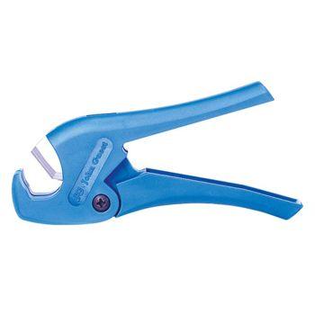 Pipe Cutter 15-22mm