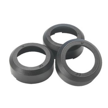 Collet Covers 15mm