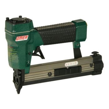 Omer PR28 Pinner 18-28mm - 44PR28