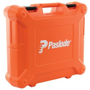Paslode IM350+ Li - ion Tool Carry Case