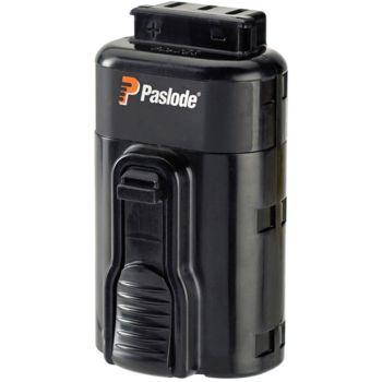 Paslode IM360Ci / PPN35Ci Li - ion+ Battery
