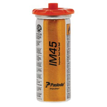 Paslode IM45 GN Fuel Cells (Pack of 2)