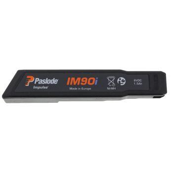 Paslode IM90i / PPN35i Battery