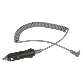 Paslode In - Car Charger Adaptor