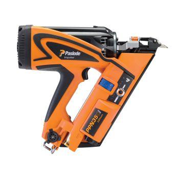 Paslode PPN35Ci Positive Placement Nail Gun
