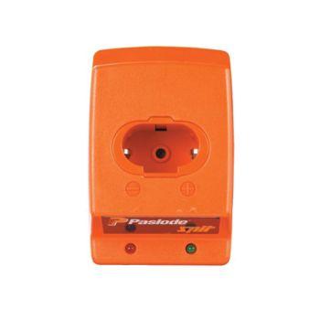 Paslode IM350+ / IM350 Ni - Cd/Ni - MH Battery Charger Base