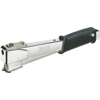 Rapid 54 Heavy Duty Hammer Tacker - 39R54